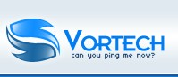 Vortech Hosting :: can you ping me now?